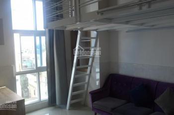 Ngay Lotte Q. 7, căn hộ mini chỉ từ 3tr-5tr/th. Tòa nhà 8 tầng đã nghiệm thu PCCC-LH: 0988.373.731
