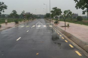Bán đất đường Lê Văn Thịnh, P. Bình Trưng Tây, cách bệnh viện Q. 2, 200m, SHR