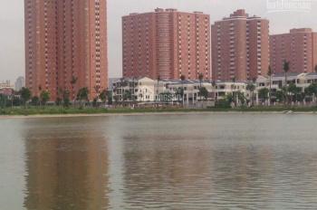 Bán cắt lỗ căn hộ 170m2 tòa CT2A Nghĩa Đô, 106 Hoàng Quốc Việt 27.5tr/m2