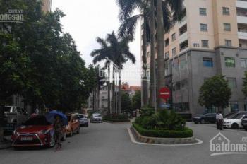 Chính chủ cần bán gấp căn hộ chung cư Nàng Hương 583 Nguyễn Trãi