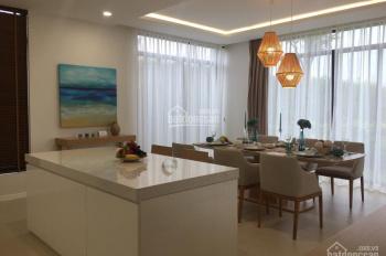 Chỉ còn vài căn cuối biệt thự ven biển Cam Ranh, chuẩn bị bàn giao, sở hữu lâu dài. LH: 0909811836