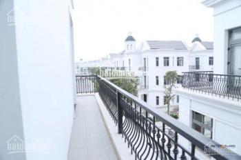 Chính chủ cần chuyển nhượng căn nhà liền kề Nguyệt Quế 07, giá 7,9 tỷ, call Trung: 0985.460.411