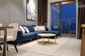 Bán căn hộ Galaxy 9, 1PN, 2PN, 3PN, giá bán từ 2.65 tỷ. LH: 0908.103.696