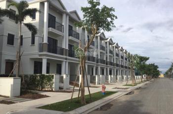 Cho thuê biệt thự Nine South, Nhà Bè giá thỏa thuận với chủ nhà LH: 0938.424.024