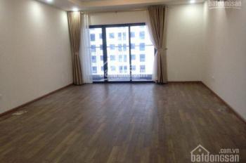 Cho thuê căn hộ 4 phòng ngủ tại tòa Goldmark City, Hồ Tùng Mậu, 160m2. LH: 0979.460.088