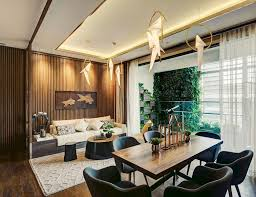 Định cư bán căn hộ cao cấp D'Edge Thảo Điền, 4PN 188m2, giá 18 tỷ, LH: 0933639818