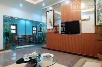Cho thuê gấp căn hộ 3PN, 3WC chung cư New Saigon full nội thất đẹp giá 13tr ở liền, 09 414 414 09