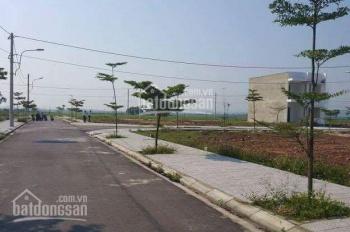 Mở bán đợt 1 đất nền Quận 2 ngay Đảo Kim Cương, 5 suất nội bộ, chỉ từ 25tr/m2 SHR, 0931950644