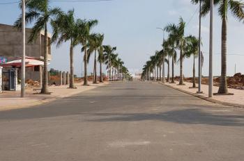 Bán đất mặt đường 19m, đối diện TTTM Viva Square, giá gốc chủ đầu tư - LH 0908.865.279