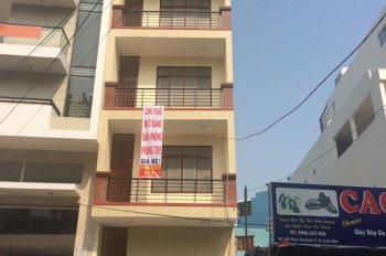 Cho thuê phòng trọ số 363 Phạm Văn Bạch, Phường 15, Tân Bình, 25m2 có gác , giá 2.6 triệu/tháng