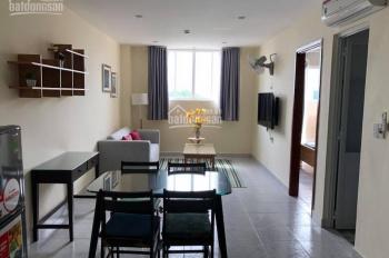 Cho thuê căn hộ tại dự án chung cư Thanh Bình Biên Hòa, giá cho thuê 11 triệu/tháng 082 506 7777