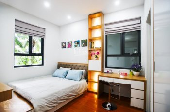 Chính chủ bán căn hộ 2PN, 2WC dự án Sài Gòn Intela, giá 1.35 tỷ, Block A, tầng cao 0835204431