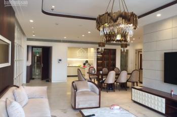 Cho thuê căn hộ 2PN- 3PN Vinhomes Nguyễn Chí Thanh, giá chỉ từ 18tr/th đến 34tr/th, LH 0936.236.282