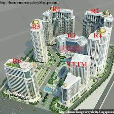 Chính chủ bán căn hộ 3PN, 132m2, giá 5,8 tỷ có phí dịch vụ sổ đỏ chính chủ. LH: 0947.189.339