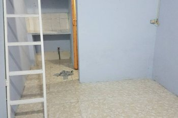 Chính chủ cần bán dãy trọ ở Linh Xuân, Thủ Đức. LH: 0929220691