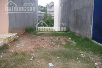 Bán đất MT 14m nằm gần Trần Văn Giàu, Bình Chánh, SHR, thổ cư 100%, giá 685tr, 0938.248.186