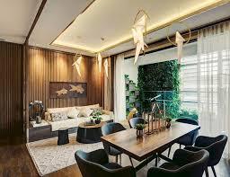Đi nước ngoài bán căn hộ cao cấp D'Edge Thảo Điền, 3 phòng ngủ, 142m2, giá 12.5 tỷ, LH 0933639818