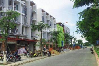 Shophouse còn lại Đinh Thị Thy KĐT Vạn Phúc 7x21m, 6lầu, 28,8 tỷ Phòng KD chủ đầu tư 0912706070
