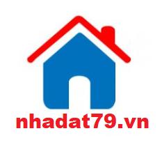Bán đất DT: 193m2 đường Nguyễn Xiển. Tiện xây VP công ty, khách sạn