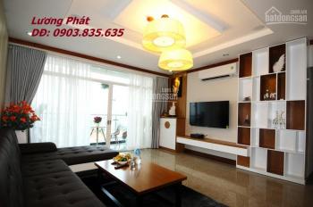 Bán nhiều căn hộ Hoàng Anh River View, Thảo Điền, quận 2-LH: 0903.835.635