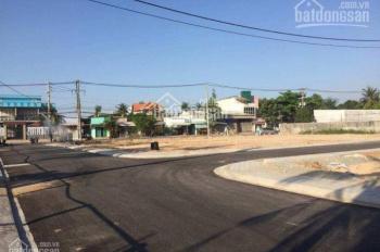 Sang gấp 5 nền đất MT Mai Chí Thọ, Phường Bình Khánh, Quận 2, chỉ 30tr/m2, SHR, ngay Gametro