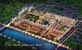Bán đất đường A2 dự án VCN Phước Hải, hướng Tây, gần Cao Bá Quát, Cầu Lùng, LH 0905.573.486