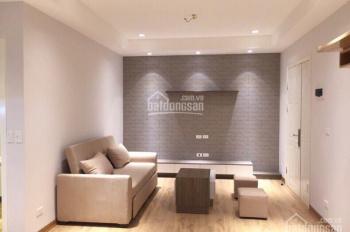 Chính chủ cần bán gấp, lỗ, siêu rẻ căn hộ tầng 18 Nam Xa La, KĐT Xa La, Hà Đông, đầy đủ nội thất