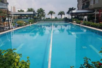 Cần bán gấp, siêu lỗ, rẻ, giá nào cũng bán căn hộ tòa V3 Văn Phú Victoria, Hà Đông, 1tỷ 850tr/3pn