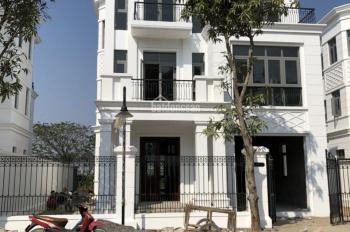 Chính chủ bán lại căn nhà liền kề Nguyệt Quế 12-40, 96m2, giá 8,6 tỷ, LH Trung: 0985.460.411