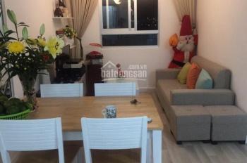 1.8 tỷ bán gấp căn hộ B9-04 2PN nhận nhà ở ngay Celadon City liền kề Aeon Mall Tân Phú - 0902718068