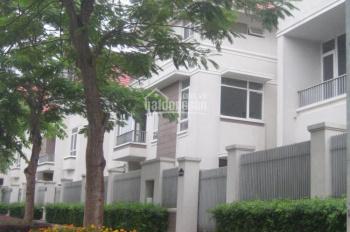 Phòng bán hàng An Hưng - chuyên phân phối liền kề và biệt thự khu An Hưng - Shophouse Terra Văn Phú