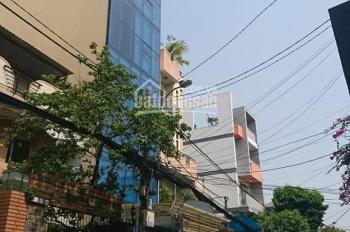 Cho thuê văn phòng công ty - Phường 1, Tân Bình - Giảm 20% cho 3 tháng đầu
