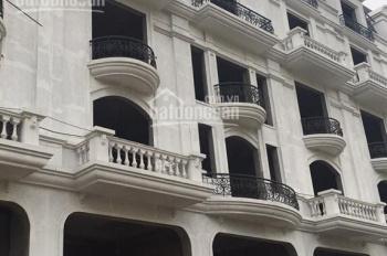 Nhà phố thương mại ngay MP Sài Đồng, Long Biên. Nhận thông tin và giá tốt nhất LH: 091.866.1266