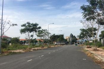 Bán đất 100m2, giá 2.9 tỷ, MT đường Hoàng Hữu Nam, ngay bến xe Miền Đông, Q9, LH: 0906.873.743