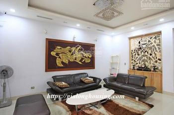 Cho thuê biệt thự Ciputra, Nam Thăng Long, nhiều căn cho quý khách lựa chọn, anh Tuấn: 0988913809