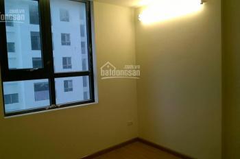 Cập nhật 77 căn hộ giá rẻ dự án 219 Trung Kính tháng 1/2020, liên hệ 0902 769 159