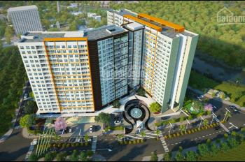 Mình chính chủ cần chuyển nhượng gấp căn 3PN The Krista, view sông đầy đủ nội thất giá chỉ 3.2 tỷ
