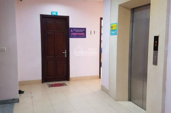 Cho thuê văn phòng cực rẻ Kim Mã - Ba Đình - Chính chủ 0985.170.107