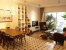 Cô Hà CC bán gấp CC Seasons Avenue, P1605 - S1 67,9m2 và 1509 - S1 99,48m2, 28tr/m2, 0981917883