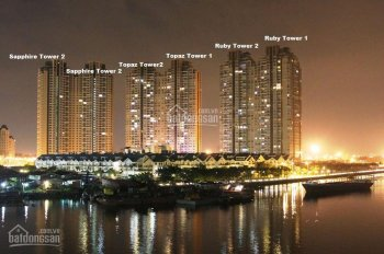 Cần bán gấp căn hộ Saigon Pearl, giá 3.7 tỷ. LH 0931452132 hoặc 0945117088