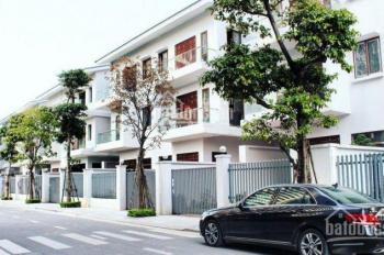 Còn duy nhất 1 lô biệt thự song lập Tràng An Complex, số 1 Phùng Chí Kiên, Cầu Giấy LH: 0983463663