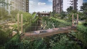 Cần chuyển nhượng gấp căn hộ 2 PN Feliz En Vista tòa Cruz 3,2 tỷ. LH: 0912381539