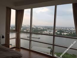 Cần bán căn hộ Xi Riverivew 145m2 tháp T1 tầng cao 8 tỷ. Liên hệ: 0912381539