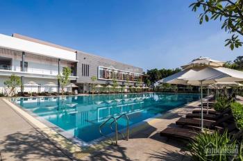 Sang nhượng căn hộ Celadon City giá rẻ, nhanh chóng, an toàn LH: 0976150642