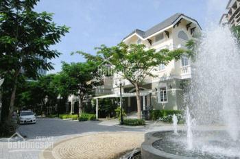 Hot, cần tiền bán gấp hai căn biệt thự Kim Long liền kề, giá 18.3 tỷ, căn LH 0903870766