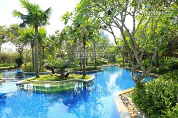 Chủ nhà đi nước ngoài cần bán một căn duy nhất biệt thự Kim Long, giá 18.3 tỷ. LH: 0903870766