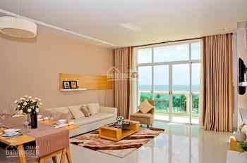 Bán căn hộ Ocean Vista block C khu Sealink City Mũi Né Phan Thiết. HL 0902413541