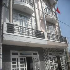 Chính chủ bán gấp nhà mặt tiền đường Ung Văn Khiêm, P25, quận Bình Thạnh, DT 40x40m, giá 200 tỷ
