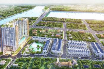Green Star Sky Garden (detox & healthy Apartment đầu tiên tại VN) - LH: 0913 - 777 - 970