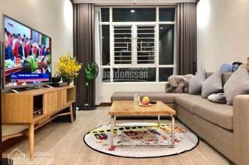 Cho thuê căn hộ Hoàng Anh Gia Lai Đà Nẵng nội thất cao cấp. LH 0937 133 393